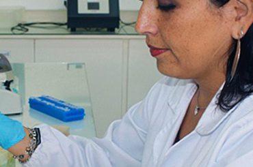 Dra-Lorena-Escudero