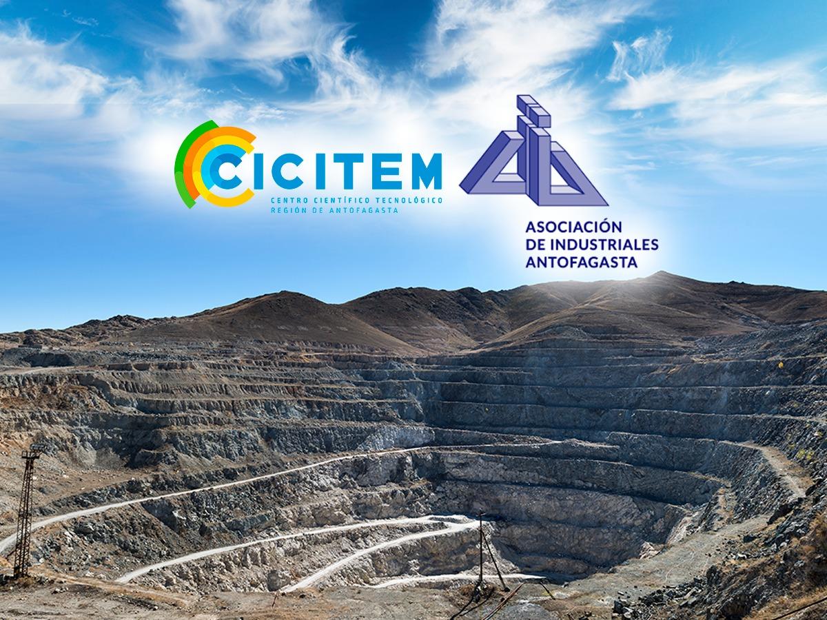 CICITEM_Asociación_Industriales_Antofagasta