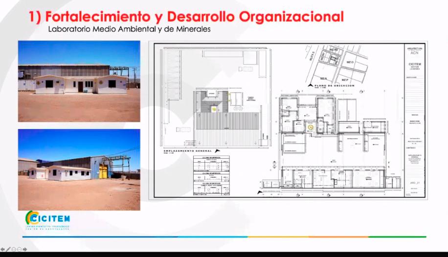 Presentacion_CORE